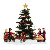 up to 60 offextra 20 off christmas decor kohls - Kohls Christmas Decorations