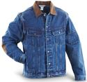 $21.99Dakota Men's Denim Jean Jacket