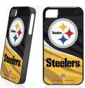 $10 offApple iPhone, iPad, or Samsung Galaxy S III skins @ Skinit coupon