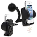 $1.45Universal Cellphone & PDA Windshield Mount