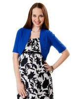 Up to 85% OFF+Extra 30% OFFSale items @ Destination Maternity