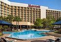 Up to 30% offMarriott Hotels in Orlando: Rooms from $99 per night