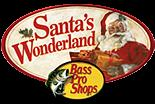 5 Day Super Sale!Gifts, Hunting Gear, Clothing, Toys @ Bass Pro Shops