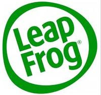 25% OffLeapFrog Black Friday Sale