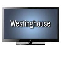 Westinghouse LD-4695 46 -inch Class LED HDTV