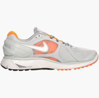 aee23265cf Mens Nike Lunareclipse+ 2 - Finish Line - Dealmoon