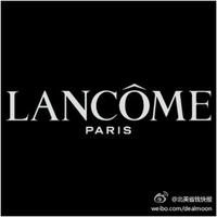 20% OffAny Order or $25% Off with $200 orders @ Lancome Canada