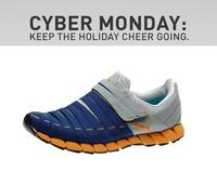 0d8c8a7763a7 Up to 40% Off + Free Shipping. PUMA Cyber Monday Sale - Dealmoon
