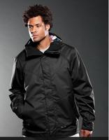 74745eafe1d Expired Up to 60% OFF Snow Jackets