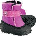 Kamik Kids Boots at Cabela's Up to 75