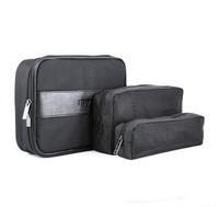 Free Jet Set Case($24 Value)with Any $150 Purchase @Temptu