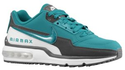 Nike Men's Air Max LTD Running Shoes