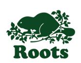 30% OffRoots Picks items @ Roots USA