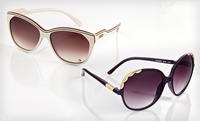 fe8901eff63f Chloe Designer Sunglasses (Up to 78% Off) - Dealmoon