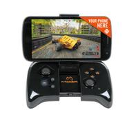 $5 MOGA Mobile Gaming System for Android 2 3+ - Dealmoon