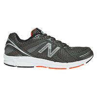 470 Running Shoes $24.99 - Dealmoon