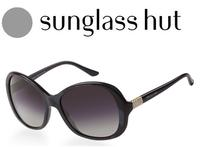 1670c2c436803 Sunglasses   Sunglass Hut Buy 1 Get 1 Free - Dealmoon