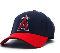 $9.99MLB Authentic BP Baseball Caps