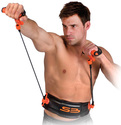 $18.99Body by Jake Shadow Boxer Knockout Workout System