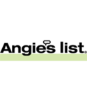 Angie's List coupon:40% off membership + extra 20% off via PayPal