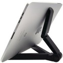 $11.16Arkon Stand for Apple iPad and iPad 2