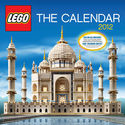 Calendars.com coupon:50% off 2012 calendars + free shipping