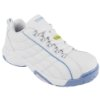 Women's Terra Haley Steel Toe Shoes