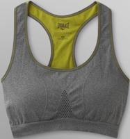 84625f2f275e9 Expired Up to 82% off + extra 15% off Everlast Men s and Women s Activewear    Sears
