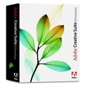 免费PC或者Mac Adobe CS2 Premium Plus软件下载