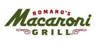$10 off $20Online To-Go ordres @ Macaroni Grill