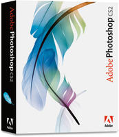 FREEAdobe Photoshop CS2