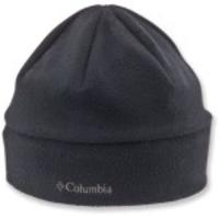 From  4.93 Columbia winter hats on sale   rei - Dealmoon b977757e41b