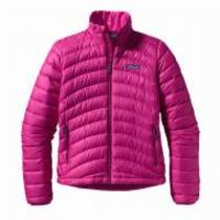Extra 30% Off  off on top ofPatagonia, Marmot sale prices @ Giantnerd.com