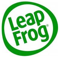 20% OFFbooks, games, and accessories @ Leapfrog