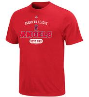 BOGO 50% OffClearance Items @ MLB