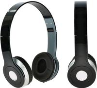 $9.99Fashion Over-the-Ear Stereo Headphones