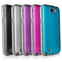 pretty nice 3c780 dece1 BoxWave Samsung Galaxy Note 2 Case(Multiple Options) @Amazon.com ...
