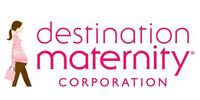 Extra 20% OffDestination Maternity Up to 50% OFF Select Style