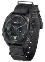 $1500Radiation Detecting Watch