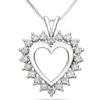 15% Offor $50 off $149 or $100 off $249 at Ultra Diamonds
