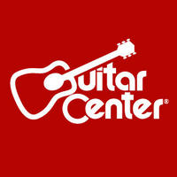 picture regarding Guitar Center Printable Coupon referred to as Guitar Heart Printable Coupon 12% OFF of a One Solution of