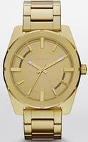 50% off select watch and jewelry items + free shippingDiesel TimeFrames Sale