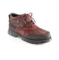Product: Polo Ralph Lauren® Men's Dover III Fashion Boot