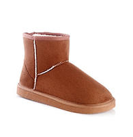 Product: Relativity® Frost Ankle Boot