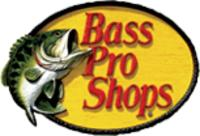 Up to 50% offBass Pro Shops Presidents' Day Sale