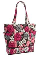 5cea053804cd Vera Bradley Online Outlet Sale From  2.99 - Dealmoon