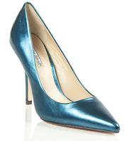 Up to 70% Off + Extra 25% Offthe outlet section shoes @ Charles David