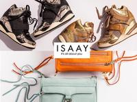 HOT! Extra 75% OFFSite Wide @ isaay.com