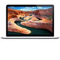 $1,499MacBook Pro Ivy Bridge 13.3