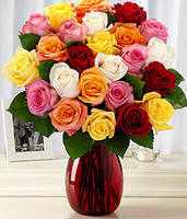 $29.99Valentine's Day Flowers at Proflowers